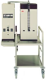 Melitta® 6600 - Servierwagen