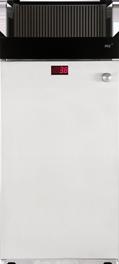 Melitta® c35-mc - Milk cooler
