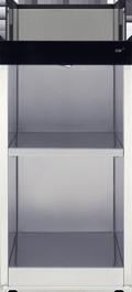 Melitta® c35-cw - Cup warmer